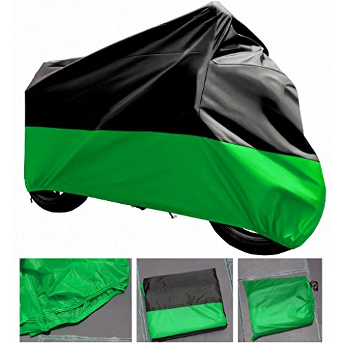 M-BG Motorcycle Cover For Ducati S2R motorcycle Cover