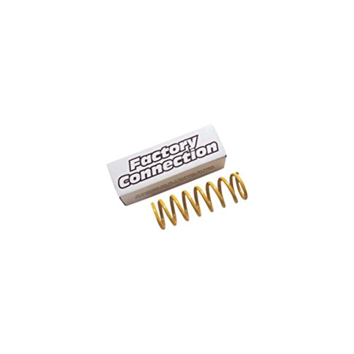 Factory Connection Shock Springs 45kgmm AAL 0045