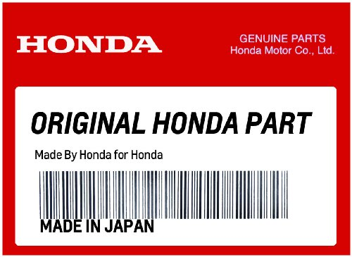 HONDA 08T50-MGE-100 HEATED GRIP KIT