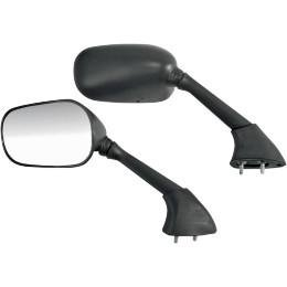 Emgo OEM Replacement Mirror - Right 20-57901