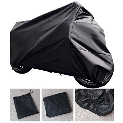 M-B Motorcycle Cover For Ducati 888 Motorcycle Cover
