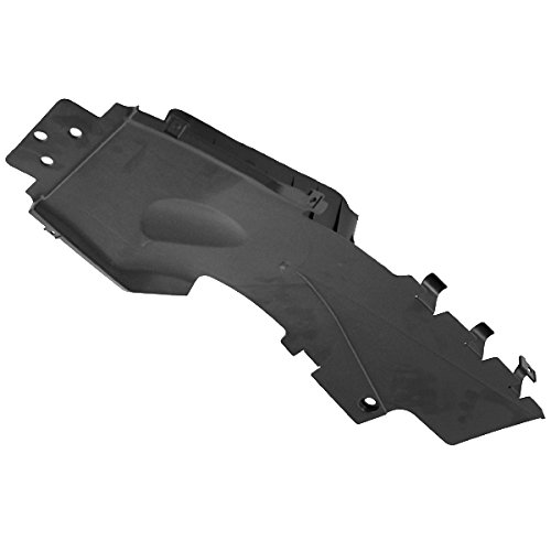 Undertray Front Section for ZS125-48A UDTR008