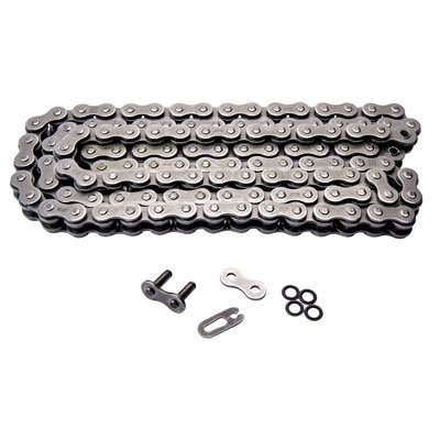 DID 520VX2 X-Ring Road Chain 520x106 for Yamaha XT250 1984