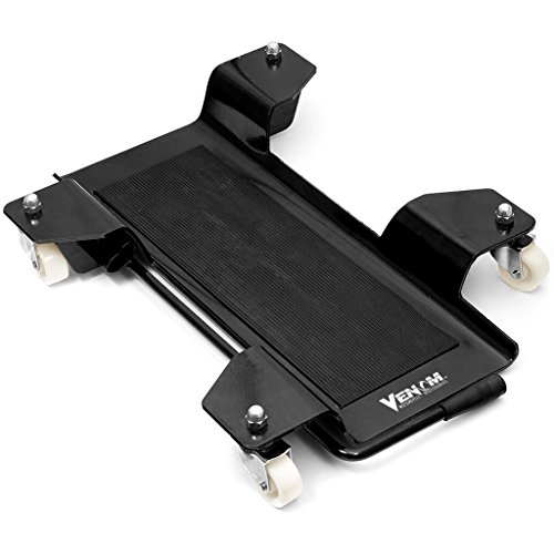 Venom Motorcycle Center Stand Mover Dolly Cruiser Park For KTM Super Enduro Supermoto Cross Country