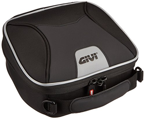 GIVI tank bag XS319 tank lock XSTREAM 93800