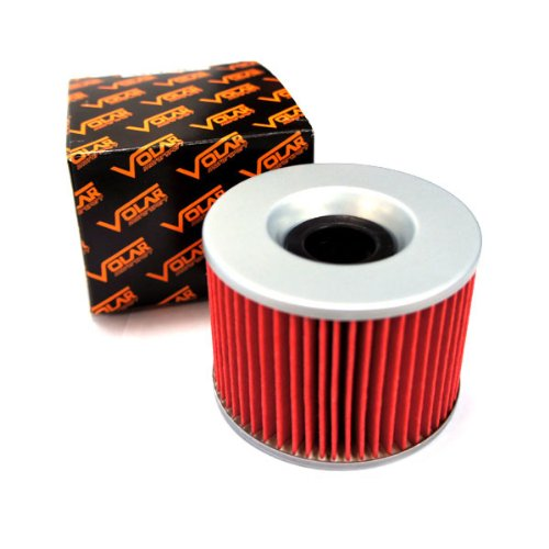 1980-1983 Honda Goldwing 1100 GL1100 Oil Filter