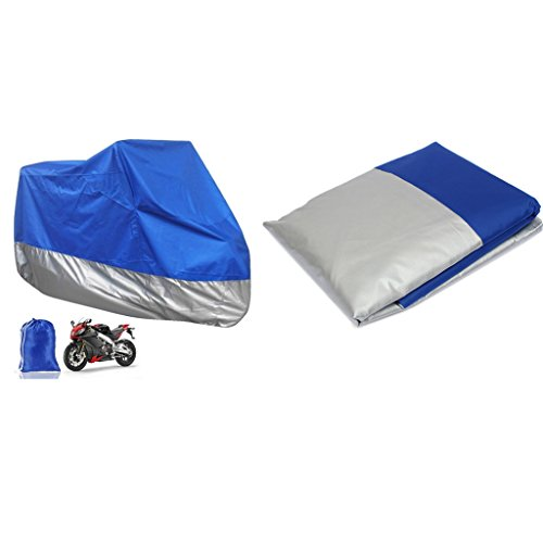 XL-LY Motorcycle Cover For YAMAHA V Star Classic  Custom Motorcycle