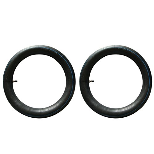 90100-14 Tire Inner Tube Fits For Gas Electric Scooter Bike 2pcs northtiger