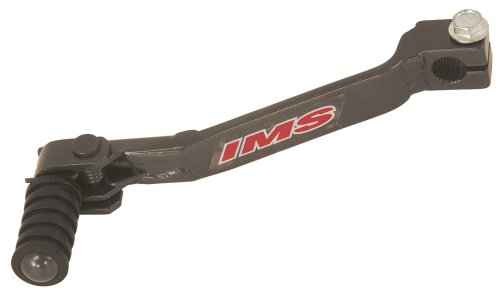 IMS 312205 Flightline Folding Shift Lever