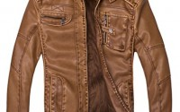 Wantdo-Men-s-Fashion-Faux-Jackets-Pu-Leather-Jackets13.jpg