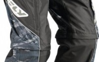 Fly-Racing-Patrol-Boot-cut-Men-s-Off-road-dirt-Bike-Motorcycle-Pants-Camo-black-grey-Size-326.jpg