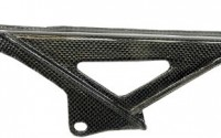 Bestem-Cbap-rsv4-cgdu-Black-Carbon-Fiber-Upper-Chain-Guard-For-Aprilia21.jpg
