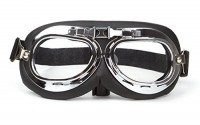 Motorcycle-Biker-Glasses-Vintage-Style-Motocross-Cruisers-Sun-Uv-Wind-Eye-Protect-Motorcycle-Goggles-Adjustable5.jpg