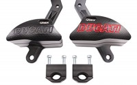 T-rex-Racing-2015-2016-Ducati-Multistrada-1200-S-Frame-Sliders-Red9.jpg