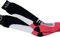 Alpinestars-Road-Racing-Summer-Socks-Large-x-large-red17.jpg