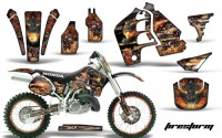 Honda-CR500-1989-2001-MX-Dirt-Bike-Graphic-Kit-Sticker-Decals-CR-500-WITH-Number-Plates-FIRESTORM-BLACK-16.jpg