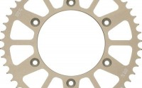Sunstar-Rear-Sprocket-39T-Aluminum-for-Kawasaki-650R-ZX-7R-6R-10R-35.jpg