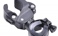 Black-Motorcycle-Bike-Handlebar-Bracket-Mount-Holder-for-DV-Camera-18.jpg