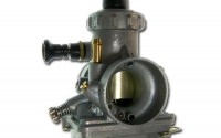 Carburetor-YAMAHA-RT-100-RT100-1996-Pit-Dirt-Bike-Carb-3.jpg
