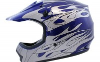 TMS-Youth-Kids-Blue-Flame-Dirt-Bike-Motocross-Helmet-Atv-Mx-Large-2.jpg