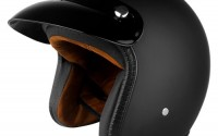 3-Quarter-Motorcycle-Helmet-Matte-Black-X-Large-3.jpg
