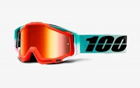 Orange-Cycle-Parts-Adult-Racecraft-Snow-MX-Motocross-Goggles-by-100-Cubica-Mirror-Red-Lens-50113-222-02-19.jpg