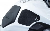 R-G-Tank-Traction-Grips-For-Triumph-Tiger-800-XC-15-17-Tiger-800-XCA-15-17-Tiger-800-XCX-15-17-20.jpg