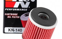 K-N-KN-140-Yamaha-High-Performance-Oil-Filter-15.jpg