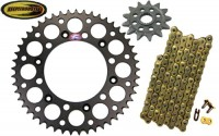 Chain-and-Sprocket-with-Keepitroostin-Sticker-Fits-Yz250-Yz426-Yz450-Wr450-1999-2013-13-front-sprocket-50-rear-sprocket-Black-30.jpg