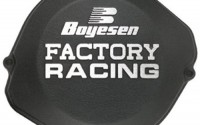 Boyesen-CC-06AB-Black-Factory-Racing-Clutch-Cover-18.jpg