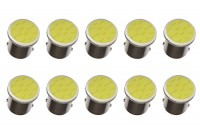 ToAUTO-10x-Ba15s-1156-COB-12-led-Bulbs-Auto-p21w-R5W-led-car-bulbs-Turn-Signal-Reverse-Lights-White-29.jpg