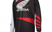 Honda-Motorcycle-Officially-Licensed-1nd-Atom-Men-s-MotoX-Off-Road-Dirt-Bike-Motorcycle-Jersey-Red-Large-5.jpg