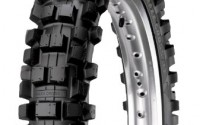 Maxxis-M7305-Maxxcross-IT-Tire-Rear-90-100-16-Position-Rear-Tire-Type-Offroad-Tire-Application-Intermediate-Load-Rating-51-Speed-Rating-M-Tire-Size-90-100-16-Rim-Size-16-46.jpg