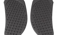 GZYF-Tank-Traction-Pad-Side-Gas-Grip-Protector-fits-DUCATI-899-1199-1299-2013-2014-2015-2016-44.jpg