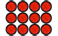 20PCS-4-Round-RED-LED-Tail-Lights-24-LED-Turn-Stop-Brake-Marker-Clearance-Truck-Trailer-Lights-RV-Sealed-Lamps-Assembly-w-Rubber-Bezels-Waterproof-Grommet-Plug-15.jpg